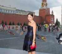 Natalia-Goldenberg-Photo-Viktor-Boyko-Dior-Moscow-2013