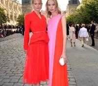 Sofia-Zaika-and-Ilona-Stolye-Photo-Luc-Castal-Dior-Moscou-2013