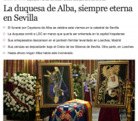 duquesaprensa13
