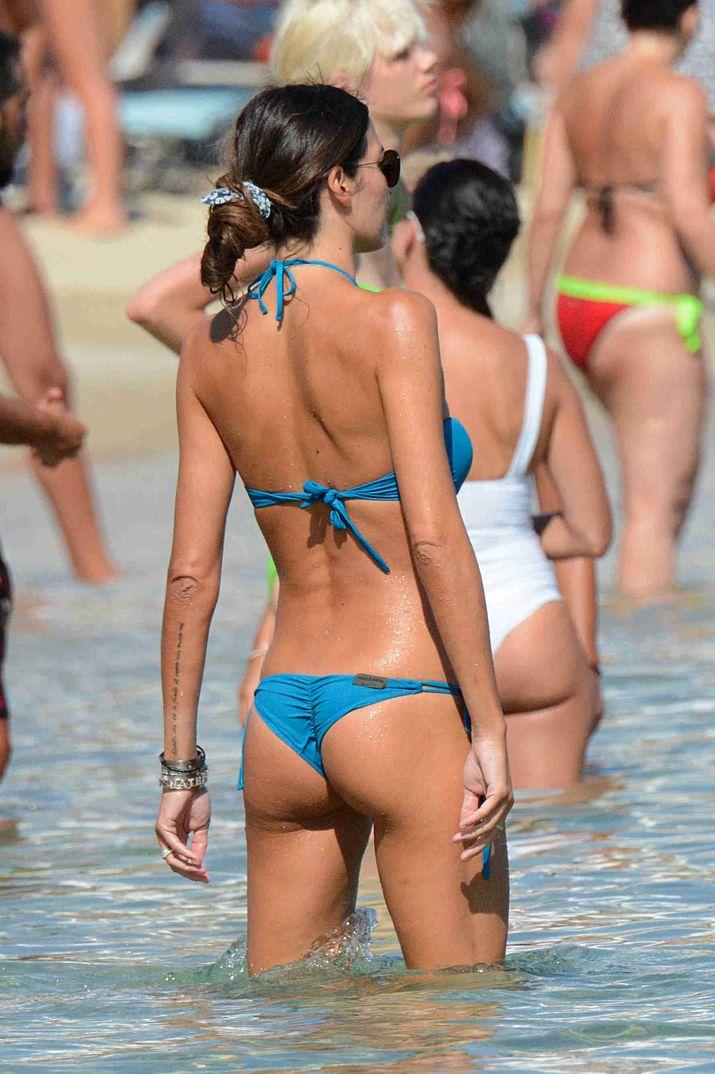 Las playas del mediterraneo estar para creeer - 1 9