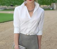 Emma Watson 2014