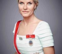 princesa-mette-marit-de-noruega