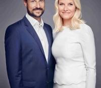 principes-haakon-y-mette-marit-de-noruega-