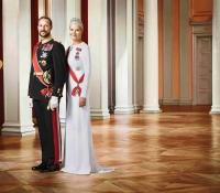 principes-haakon-y-mette-marit-de-noruega