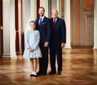 rey-harald-principe-haakon-y-princesa-ingrid-alexandra