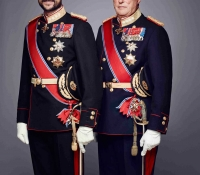 rey-harald-y-principe-haakon