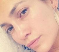 jennifer-lopez-sin-maquillaje-instagram