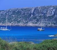 Formentera6