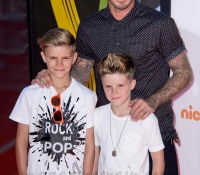 David-Cruz-y-Romeo-Beckham
