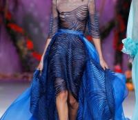 francis-montesinos mercedes benz fashion week primavera verano