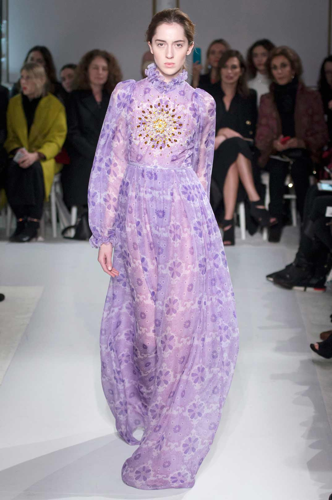 Atractivo Vestido De Boda Arte Composición - Ideas de Vestidos de ...