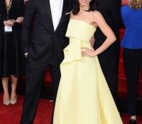 Tatum y Jenna Dewan