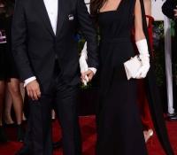 George-Clooney-y-Amal