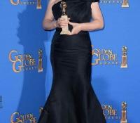 Patricia Arquette mejor actriz de reparto