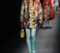 milan fashion week 2016 gucci11