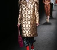 milan fashion week 2016 gucci12