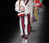 milan fashion week 2016 gucci15