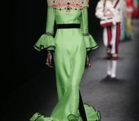 milan fashion week 2016 gucci16