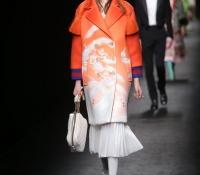 milan fashion week 2016 gucci18
