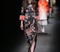 milan fashion week 2016 gucci19