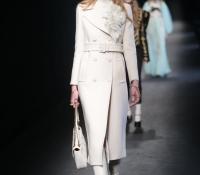 milan fashion week 2016 gucci3