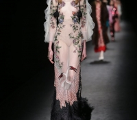 milan fashion week 2016 gucci5