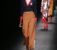 milan fashion week 2016 gucci7