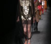 milan fashion week 2016 gucci8