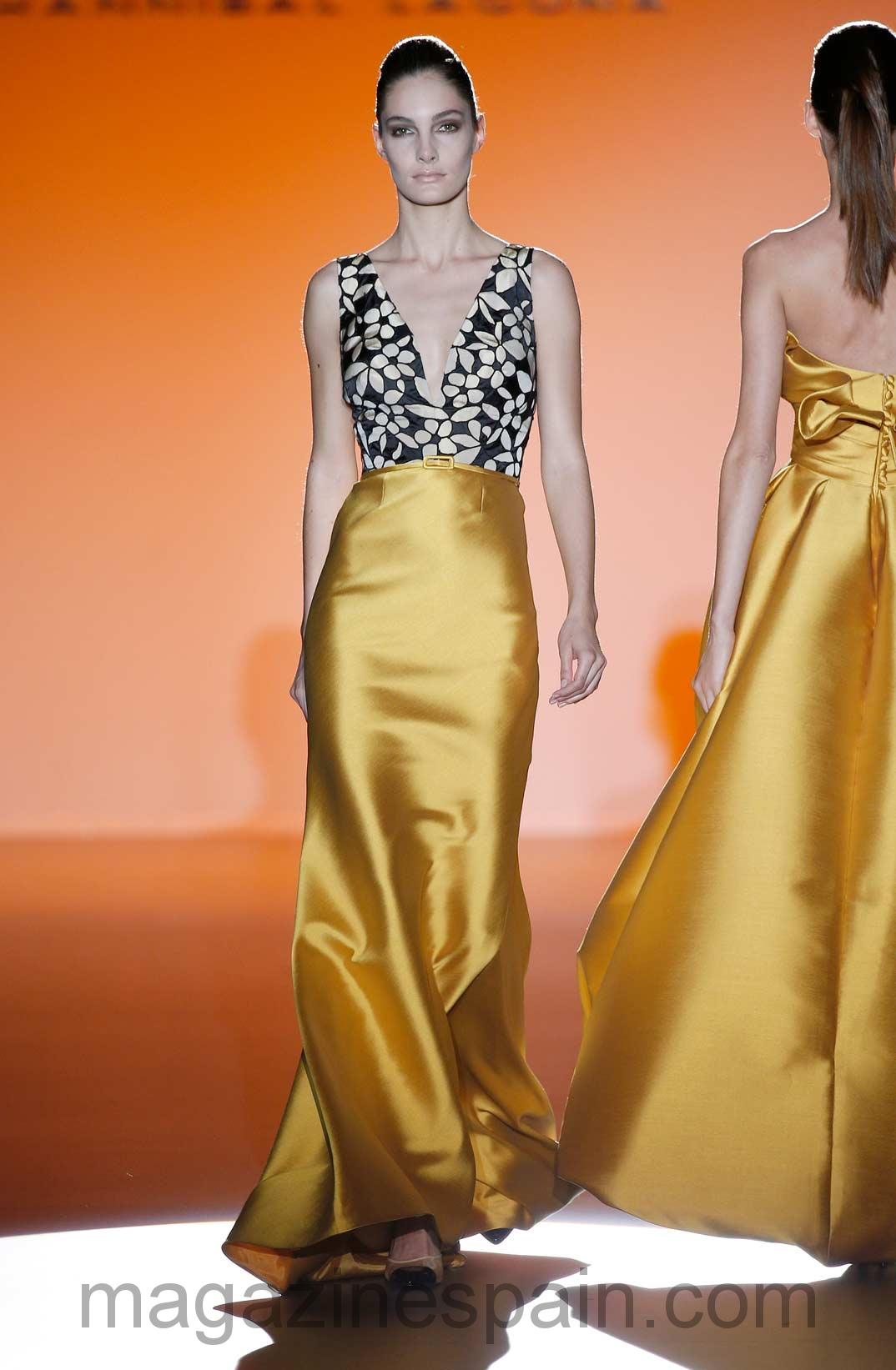 LA Fashion Week LAFW