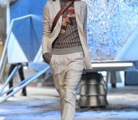 paris fashion week hm