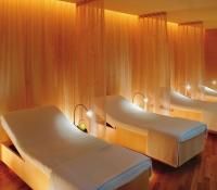Hotel Mandarin Oriental Washington Spa