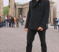 hugh jackman 2009g