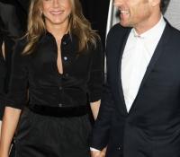 Jennifer-Aniston-2014