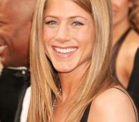 Jennifer-Aniston-2006