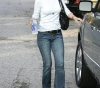 Jennifer-Aniston-2007