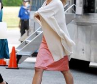 Jennifer Aniston 2007