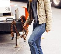 Jennifer-Aniston-2008