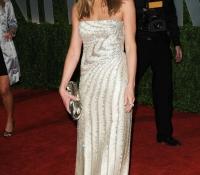 Jennifer-Aniston-2009