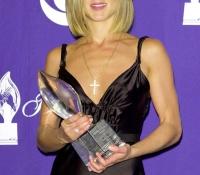 Jennifer-Aniston-2011