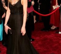 Jennifer-Aniston 2012