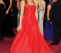 Jennifer-Aniston-2013