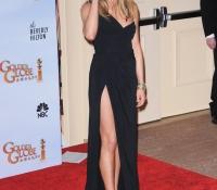 Jennifer-Aniston-2010