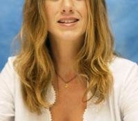 jennifer-Aniston-2012