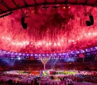 juegos olimpicos10
