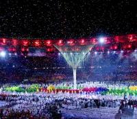 juegos olimpicos11