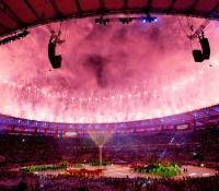 juegos olimpicos12