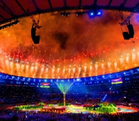 juegos olimpicos13