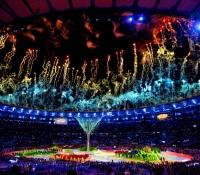 juegos olimpicos14