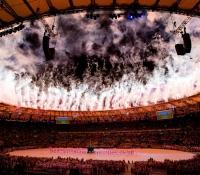 juegos olimpicos15