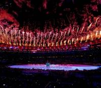juegos olimpicos16